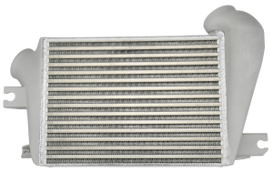 Killer B Motorsport Aftercooler Top Mount Intercooler ( Part Number:  FATMAC01)