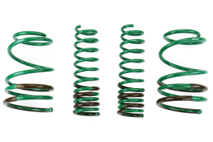 Tein S. Tech Spring Kit  ( Part Number:  SKE18-AUB00)