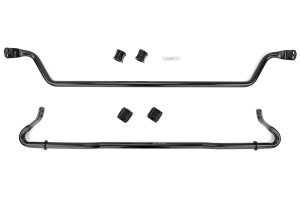 Racecomp Engineering Sway Bar Kit ( Part Number:  SWH-15STI)