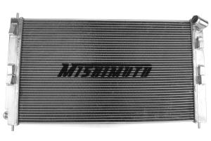 Mishimoto Performance Aluminum Radiator  ( Part Number: MMRAD-EVO-10)