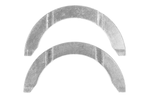 ACL Thrust Washer Set ( Part Number: 1T1957-STD)
