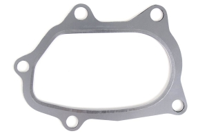 GrimmSpeed Turbo to Downpipe Gasket ( Part Number:  028001)