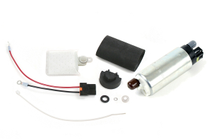 Walbro Fuel Pump Kit 255lph ( Part Number: GSS342 400-857)