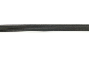 Gates Micro-V Belt ( Part Number:GAT K040353)