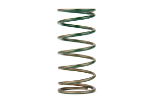Tial MVS/MVR Green Spring ( Part Number: MVSGREEN)