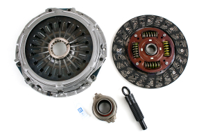 Exedy OEM Replacement Clutch Kit ( Part Number: MBK1009)