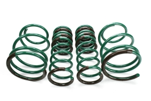 Tein S. Tech Spring Kit  ( Part Number: SKS84-AUB00)