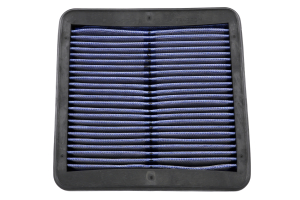 Blitz SUS Panel Air Filter SF-48B ( Part Number: 59542)