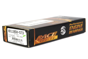 ACL Race Rod Bearings Standard Size ( Part Number:ACL 4B1185H-STD)