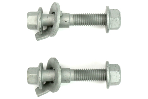 Specialty Products Inc Front Camber Bolt Set ( Part Number: 81305)
