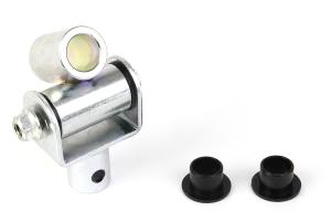Turn In Concepts 5MT Shifter Linkage Update ( Part Number:TIC SLU-5MT-OLD)