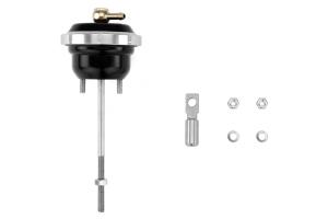 Turbosmart Internal Wastegate Actuator 7psi Black ( Part Number: TS-0622-8072)