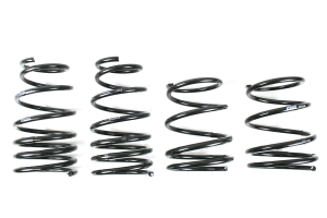 Eibach Pro-Kit Lowering Springs ( Part Number: 7713.140)