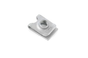 STI JDM Nut For Rear Light Assembly ( Part Number:  907510032)