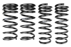 Eibach Pro-Kit Lowering Springs ( Part Number: 6364.140)