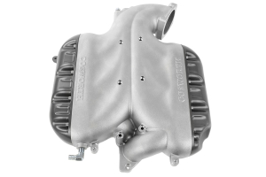 Cosworth Twin Plenum Intake Manifold ( Part Number: 20000063)