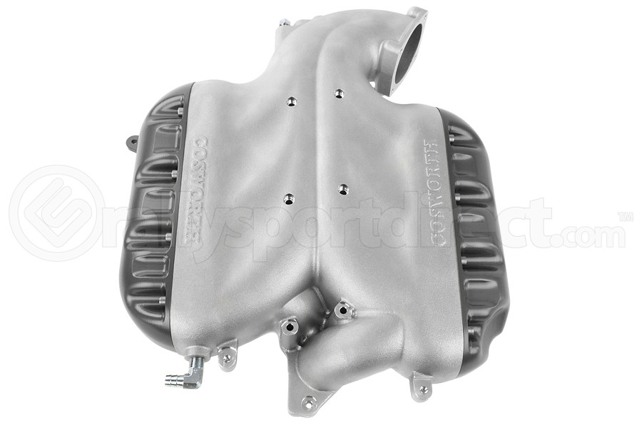 Cosworth Twin Plenum Intake Manifold ( Part Number:COS1 20000063)