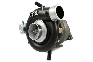 Blouch Dominator 1.5XT-R 10cm^2 Turbo ( Part Number: DOM1.5XT)