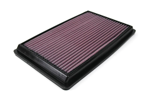 K&N High Flow Air Filter ( Part Number:  33-2232)
