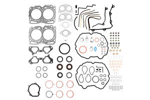 Subaru OEM Full Gasket And Seal Kit ( Part Number:  10105AB230)