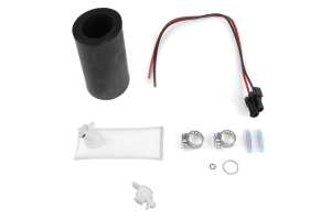 Walbro Installation Kit  ( Part Number: 400-959)