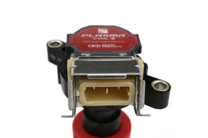 Okada Projects Plasma Quad Pack  ( Part Number:OKA PQ4003301R)