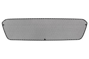 GrillCraft Upper Grill Black ( Part Number:  SUB1739B)