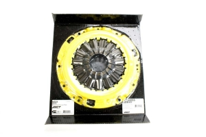 ACT Heavy Duty Pressure Plate NZ1 ( Part Number: N021)