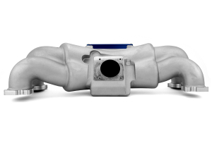 Cosworth High Volume Intake Manifold ( Part Number:COS1 20006438)