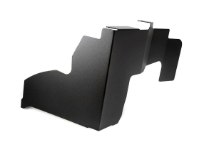 SPT Intake Heat Shield ( Part Number:  SOA8431030)