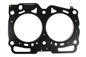 Cosworth High Performance Head Gasket 1.1mm ( Part Number: 20010707)