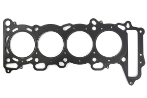 Cosworth High Performance Head Gasket 87mm 1.8mm ( Part Number:COS1 20000926)