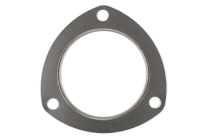GrimmSpeed 3 Inch 3 Bolt APS Downpipe Gasket ( Part Number:  033001)