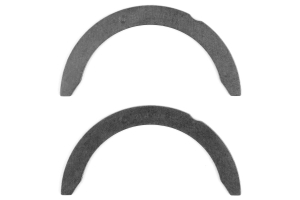 ACL Thrust Bearing Set ( Part Number: 1T1219-STD)
