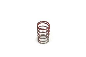 Tial Wastegate Spring Large Red ( Part Number: LGRED)