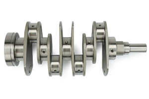 Manley Performance Turbo Tuff Series Stroker Crankshaft 83mm ( Part Number: 190060B)