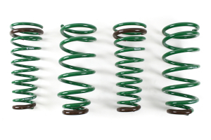 Tein S. Tech Spring Kit  ( Part Number: SKR56-AUB00)