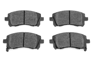 Hawk HPS Front Brake Pads  ( Part Number: HB352F.665)