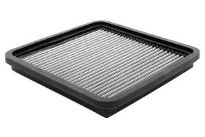 Prova Sport Intake Air Filter Phase 2 ( Part Number:PRV 52000SP0011)