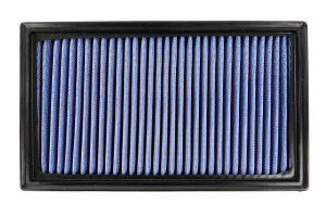 Blitz SUS Panel Air Filter SN-24B ( Part Number: 59515)