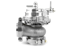 Tial MV-R Wastegate 44mm Silver w/ All Springs ( Part Number:  MVR)