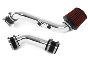 AEM Cold Air Intake Polished ( Part Number: 21-547P)