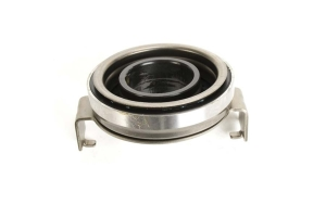 ACT Release Bearing ( Part Number:  RB844)
