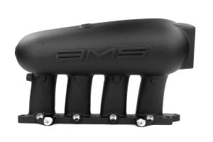 AMS F1-I Intake Manifold ( Part Number: AMS.01.08.0101-2)