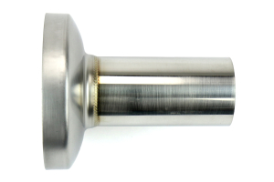 Tomei Sound Reducer ( Part Number: PB609B-INS01)