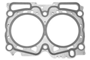 Subaru OEM Head Gasket ( Part Number:  11044AA770)
