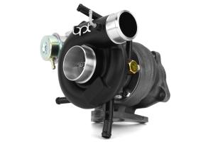 Blouch TD06H-20GXT-R Billet Ball Bearing Turbo 8cm^2 ( Part Number: TD06H-20GXT-R8CM)