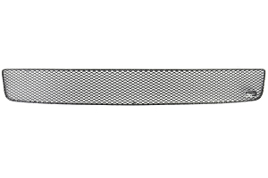 GrillCraft Front Lower Grill Black ( Part Number: SUB1736B)