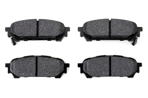 Hawk HPS Rear Brake Pads  ( Part Number: HB452F.545)
