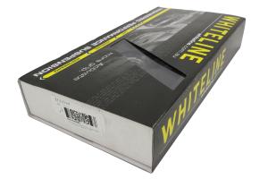 Whiteline Anti Lift Kit Race Version ( Part Number:WHI KCA334M)
